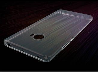 Чехол-накладка Smartcase TPU для Xiaomi Mi Note 2