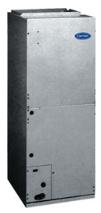 Внутренний блок канального типа Carrier FB4BSF036000