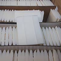 Мыло портновское Белое (100шт.), фото 1