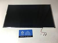Матрица N156B3-L02 Rev. C2 Ноутбук HP G61-430SS