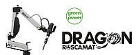 Манипулятор Roscamat DRAGON Tecnospiro