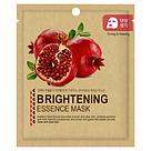 Тканинна Маска Ліфтинг Mijin Lift Active Essence Mask, фото 6