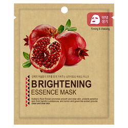 Mijin Тканевая Маска для лицаEssence Mask