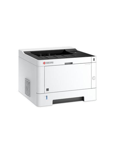 Принтер лазерний Kyocera ECOSYS P2235dw + TK-1150