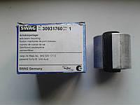 Сайлентблок задний мост нижний AUDI A6 2007-2012/ SWAG 30 93 1760, фото 1