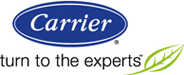 Комплект Carrier KSATX0201PUR, фото 2