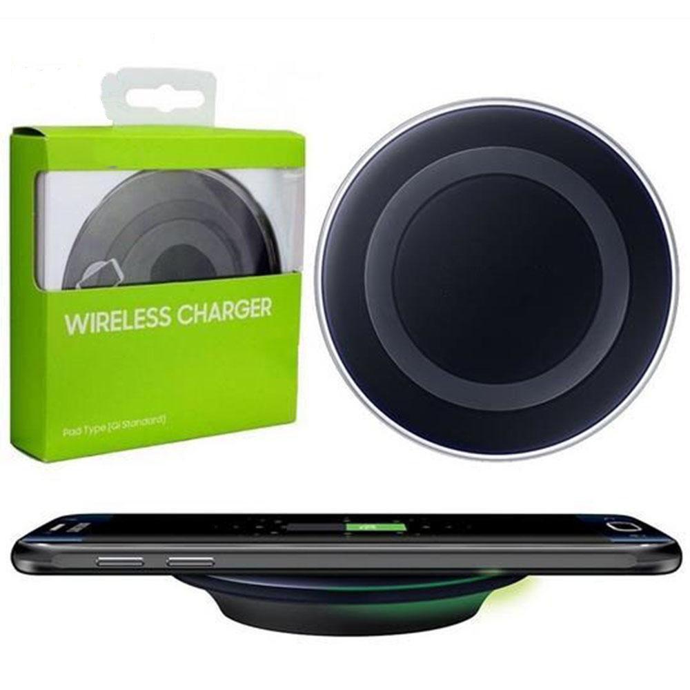 "Картинки по запросу ""1A wireless charger pad type"""