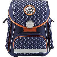 Рюкзак школьный каркасный Kite K18-580S-1