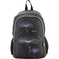 Рюкзак школьный Kite Beauty K18-866L-1