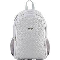 Рюкзак школьный Kite Beauty K18-866L-2