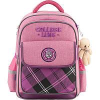 Рюкзак школьный Kite Сollege line K18-736M-1