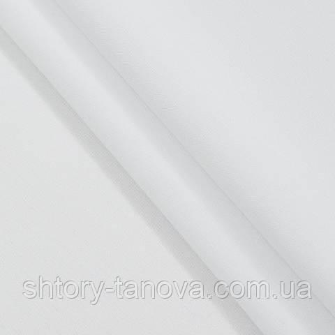 Дралон с тефлоновым покрытием белый