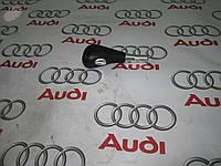 Кожанная ручка селектора КПП AUDI A8 D3, фото 1