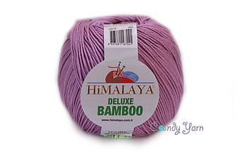 Himalaya Deluxe Bamboo, орхидея №124-12