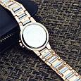 Часы женские наручные MK Glaze, фото 4