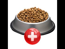 Лечебный влажный корм и консервы для собак