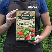 Добриво Agrecol органічне для полуниці 1кг, фото 1