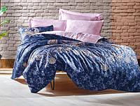 Новинки постельного белья от Cotton Box сатин 2018