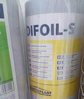 Супердиффузионная мембрана Difoil-S  Masterplast(Ветробарьер)