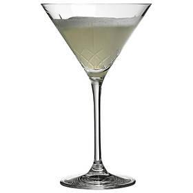 Бокал для мартини - 210 мл (Urbanbar) Ginza Tall Cuts