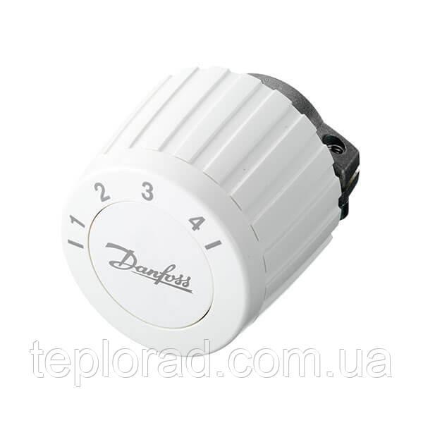 Термоголовка Danfoss FJVR 10-50°C