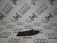 Внутренняя накладка на порог audi a6 c6 (4F5853268), фото 1