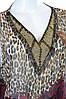 Блузка женская B004, фото 3