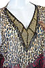 Блузка жіноча B004, фото 3