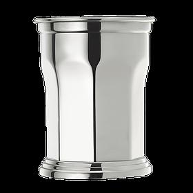 Чаша - 410 мл (Urbanbar) Julep