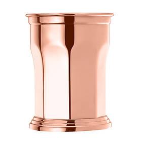Чаша - 410 мл, Медная (Urbanbar) Julep
