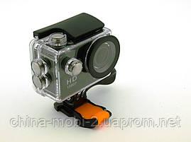 Экшн-камера DVR W9s WiFi 4k 12Mp, фото 2