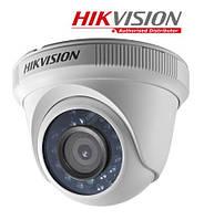 Видеокамера Hikvision DS-2CE56D0T-IRPF (2.8мм)
