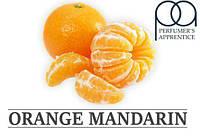 Ароматизатор  Orange Mandarine TPA 5мл