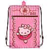 Сумка для обуви Kite FC Hello Kitty HK18-601M-1