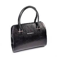 Женская каркасная сумка М50-Z, фото 1