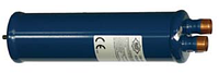Маслоотделитель Alco Controls OSH-617