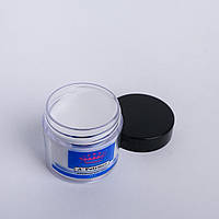 Акриловая пудра Master Professional 28 грамм прозрачная