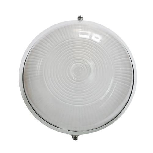 Светодиодный светильник MAGNUM MIF 010 100Вт под лампу с цоколем Е27 ЖКХ