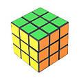 Игрушка головоломка кубик Cube maxi 3*3*3 7 см, фото 2