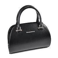Женская сумка из кожзаменителя М70-Z, фото 1