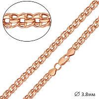 Золотые цепочки женские плетение в Украине. Сравнить цены a7c317c165d24