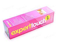 Безворсовые салфетки OPI Experttouch 5x5 325 шт.