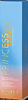 Профессиональная крем-краска для волос Estel Princess Essex Lumen Цветное мелирование