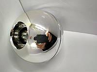 Джокер R23 шар декоративный