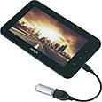 Micro USB - OTG кабель адаптер переходник, фото 5