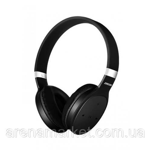 Bluetooth наушники JOYROOM JR-H15 - черный