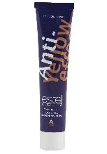 Крем-краска для волос Estel Anti-Yellow effect