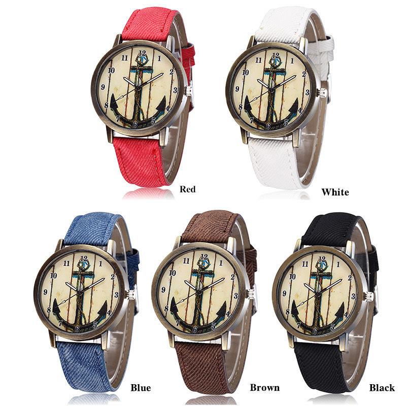 Часы женские Ancora
