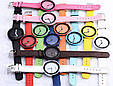 Часы женские Womage Free silver, фото 3