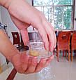 Измельчитель чеснока - Чесночница  , фото 6